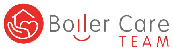 boiler care team