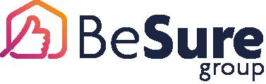 besure-group